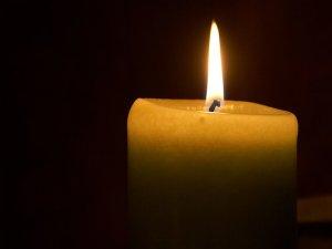 burning-candle