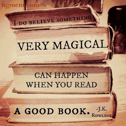 5e4da707928e837919c7f0d7567009e9--so-true-book-nerd